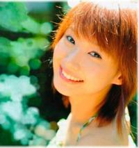 Mikifujimoto12_1